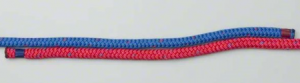 reef knot1