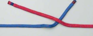 reef knot2