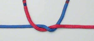 reef knot4
