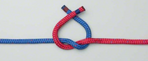reef knot5