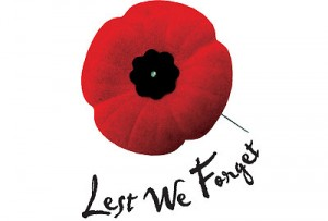 Lest-we-Forget.Poppy_[1]